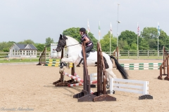 SCRC_CampSomerford-1-2