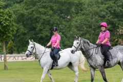 SCRC_CampSomerford-1