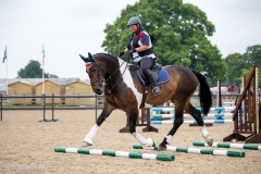 SCRC_CampSomerford-10