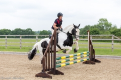 SCRC_CampSomerford-100