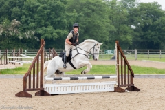 SCRC_CampSomerford-101