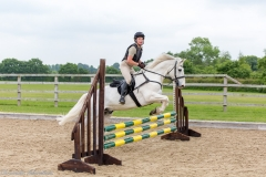 SCRC_CampSomerford-102