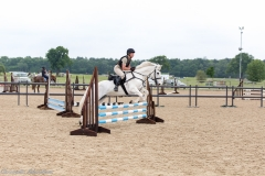 SCRC_CampSomerford-103