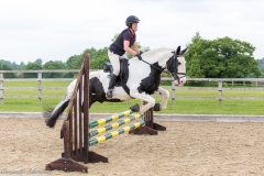 SCRC_CampSomerford-104