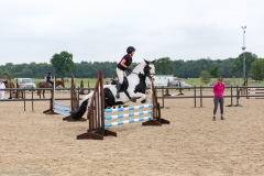 SCRC_CampSomerford-105