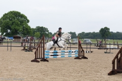 SCRC_CampSomerford-106