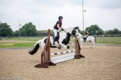 SCRC_CampSomerford-107
