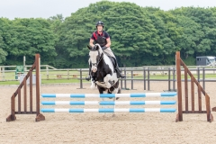 SCRC_CampSomerford-108