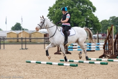 SCRC_CampSomerford-11