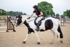 SCRC_CampSomerford-111