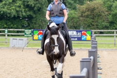 SCRC_CampSomerford-114