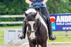 SCRC_CampSomerford-116