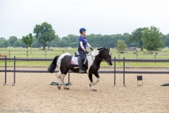 SCRC_CampSomerford-117