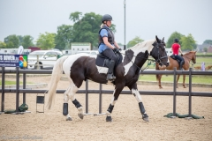 SCRC_CampSomerford-118