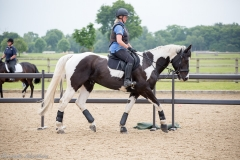 SCRC_CampSomerford-119