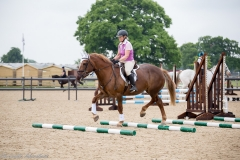 SCRC_CampSomerford-12