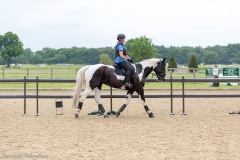 SCRC_CampSomerford-122