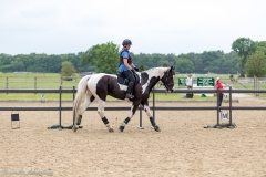SCRC_CampSomerford-123