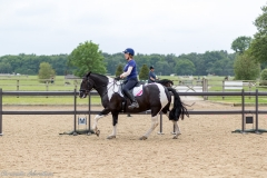 SCRC_CampSomerford-124