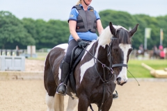 SCRC_CampSomerford-126