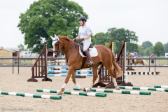 SCRC_CampSomerford-13