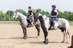 SCRC_CampSomerford-133