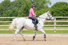 SCRC_CampSomerford-134