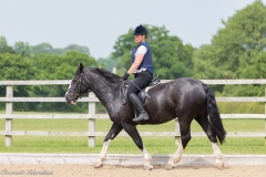 SCRC_CampSomerford-138