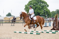 SCRC_CampSomerford-14