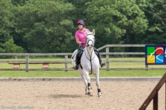 SCRC_CampSomerford-141