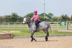 SCRC_CampSomerford-142