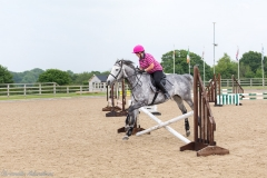 SCRC_CampSomerford-147