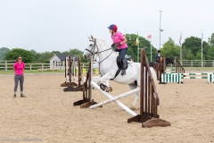 SCRC_CampSomerford-148