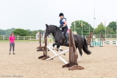 SCRC_CampSomerford-149