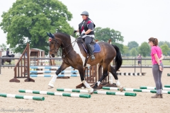 SCRC_CampSomerford-15