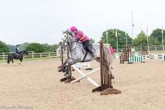 SCRC_CampSomerford-150