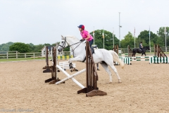 SCRC_CampSomerford-151