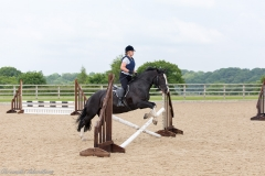 SCRC_CampSomerford-152
