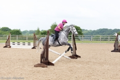 SCRC_CampSomerford-153