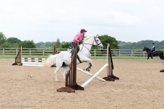 SCRC_CampSomerford-154