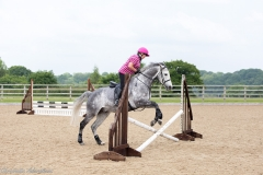 SCRC_CampSomerford-155