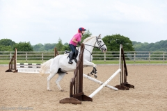 SCRC_CampSomerford-156