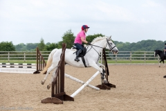 SCRC_CampSomerford-157
