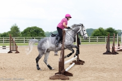 SCRC_CampSomerford-158