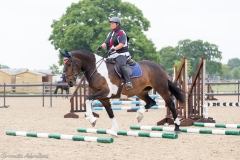 SCRC_CampSomerford-16