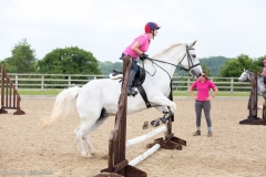 SCRC_CampSomerford-161
