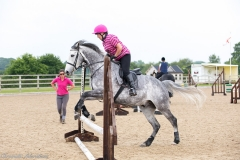 SCRC_CampSomerford-162