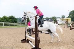 SCRC_CampSomerford-163