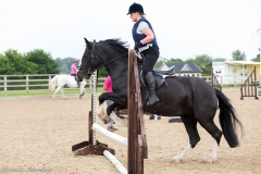 SCRC_CampSomerford-164