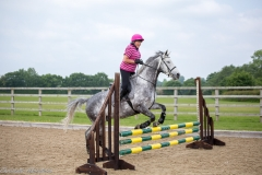 SCRC_CampSomerford-165